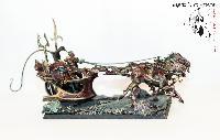 Bordel de Pazu (elfes noirs, AOS, elfes sylvains...) Mini_1507230509475686