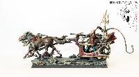 Bordel de Pazu (elfes noirs, AOS, elfes sylvains...) Mini_150723051006425396