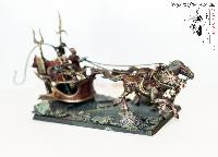 Bordel de Pazu (elfes noirs, AOS, elfes sylvains...) Mini_150723051158353417