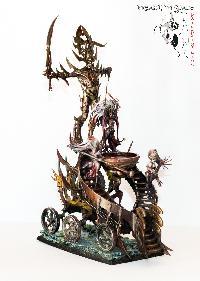 Bordel de Pazu (elfes noirs, AOS, elfes sylvains...) Mini_150723051256335139