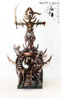 Bordel de Pazu (elfes noirs, AOS, elfes sylvains...) Mini_150723051256888510