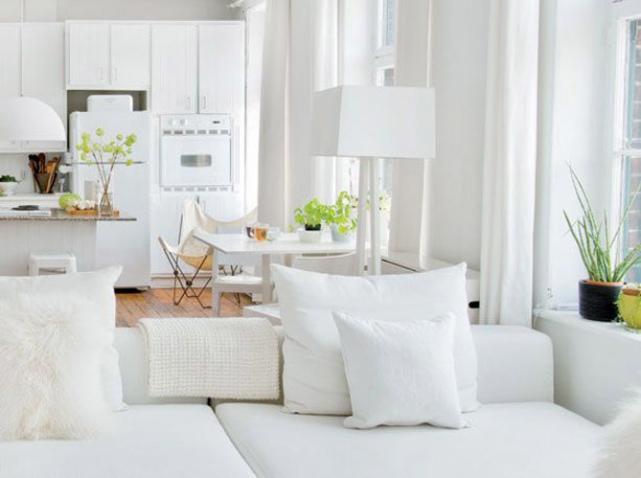 Appartement-Blanc-Dailydreamdecor_w641h478