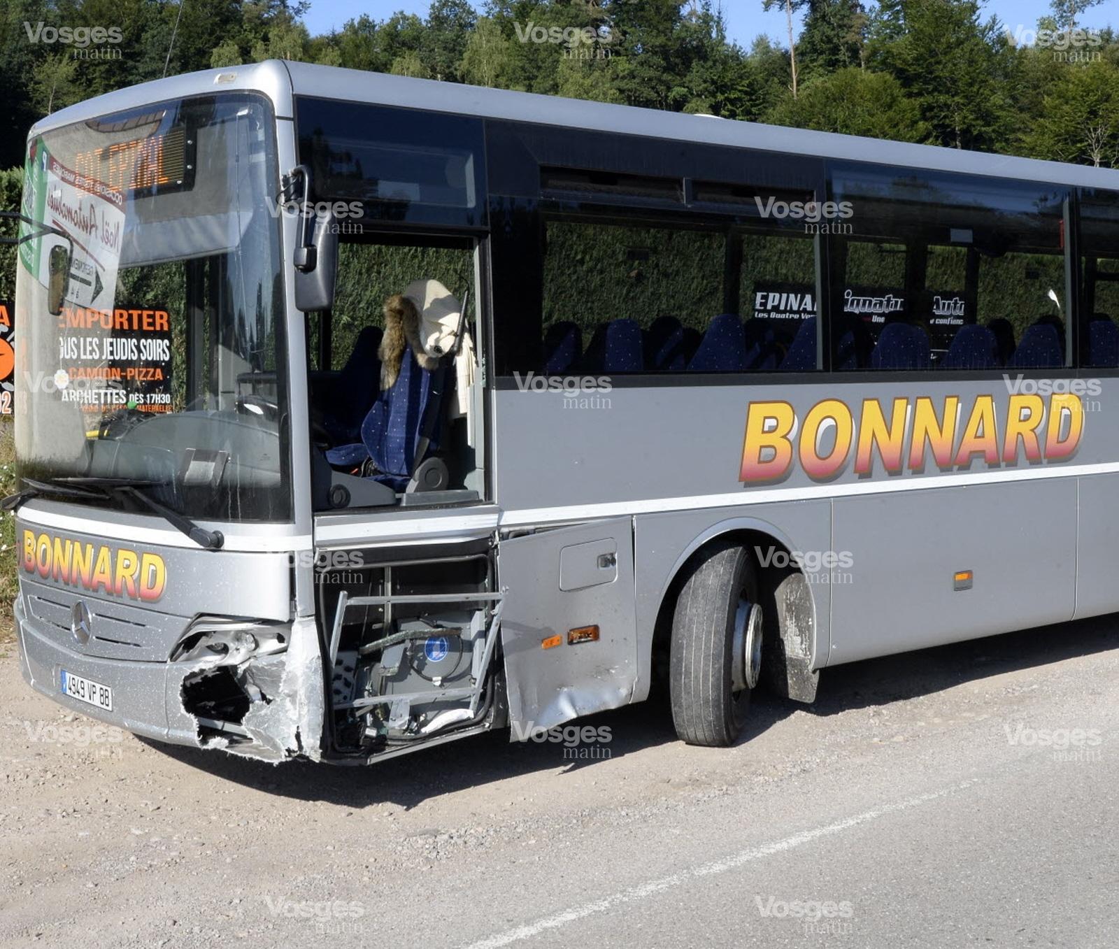 Transports Bonnard - Page 4 150725010430500768