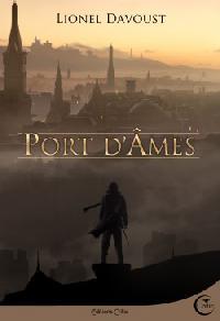port-d--mes-627587-250-400
