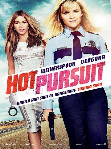 Telecharger Hot Pursuit Dvdrip Uptobox 1fichier
