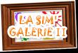 [Clos] La sim'galerie II 150729055416150149