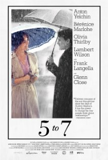 5 to 7 poster image
