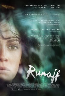 Runoff poster image
