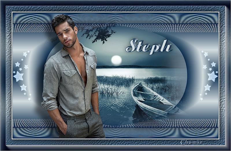 Steph(Psp) 150730024828608310