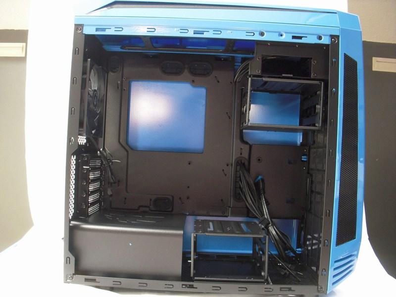 mini-DSCN6424