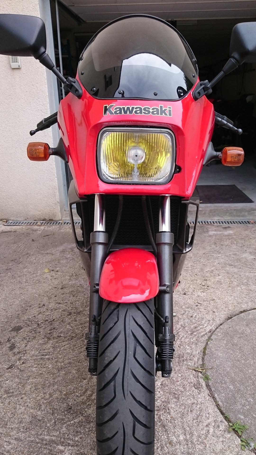 ma 900 Ninja 150731060050917148
