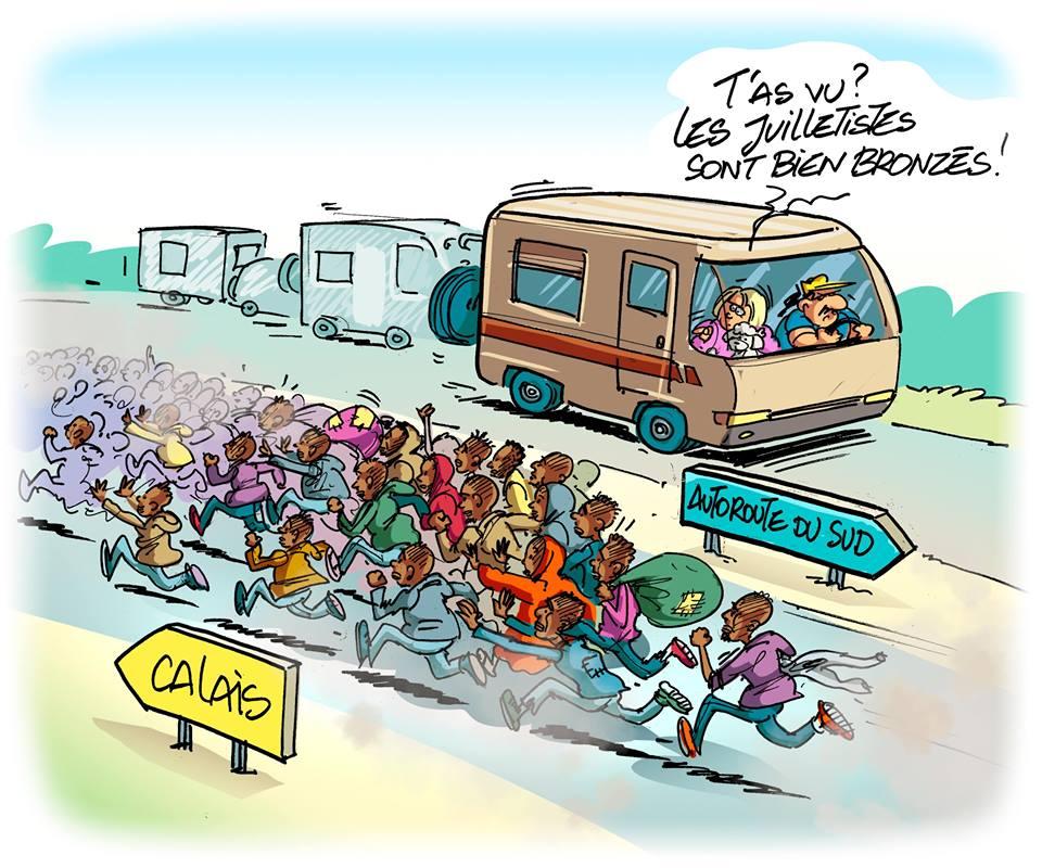 Islamisation de l'Europe 15080106191339144
