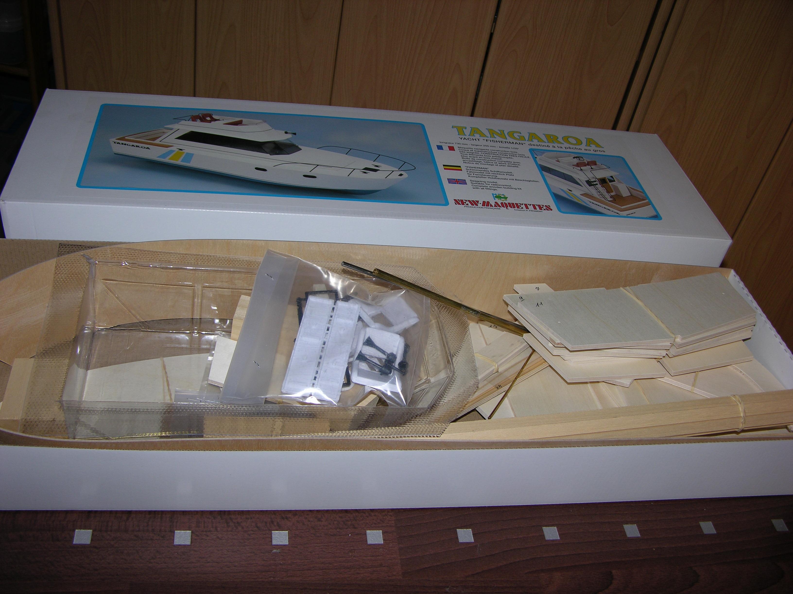 tangaroa,yacht (Fisherman) 150802010623565535