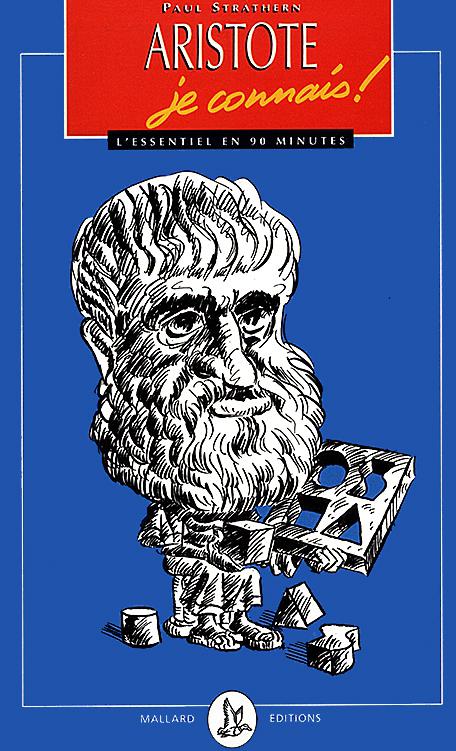 Aristote - Je Connais