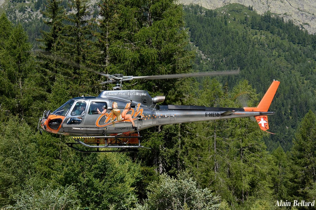 [29/07 - 16/08/2012] : Annemasse, Courchevel, Annecy, Chamonix... : Hélicos et avions dans les Alpes , le retour! 150803095929819909