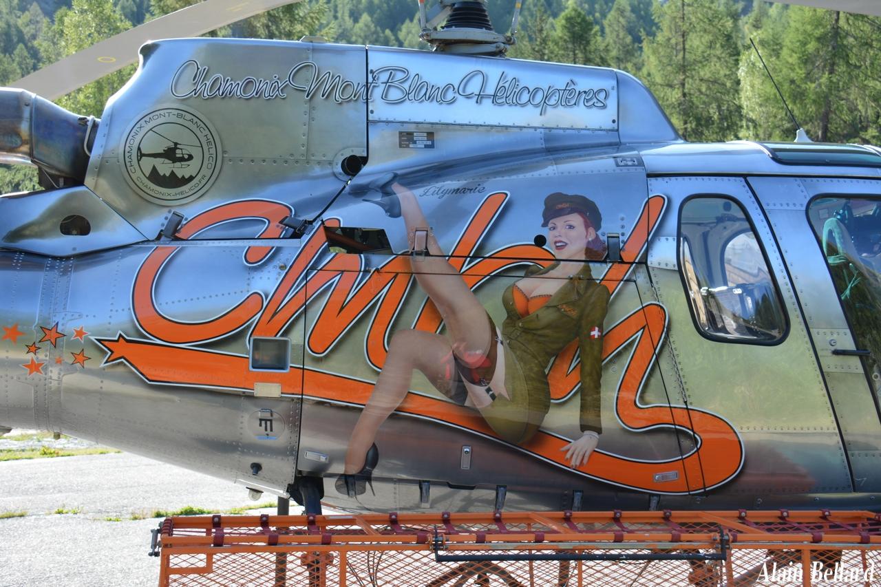 [29/07 - 16/08/2012] : Annemasse, Courchevel, Annecy, Chamonix... : Hélicos et avions dans les Alpes , le retour! 150803095930975957