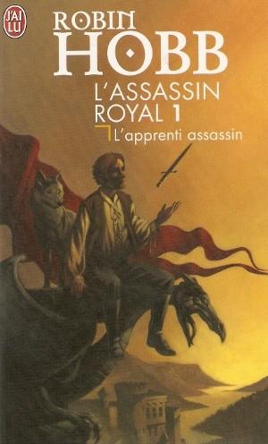 http://livresse-des-lettres.blogspot.fr/2015/08/lassassin-royal-tome-01-lapprenti.html