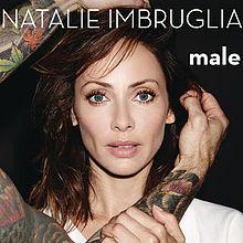 Natalie Imbruglia - Male (2015) 150806042446371574