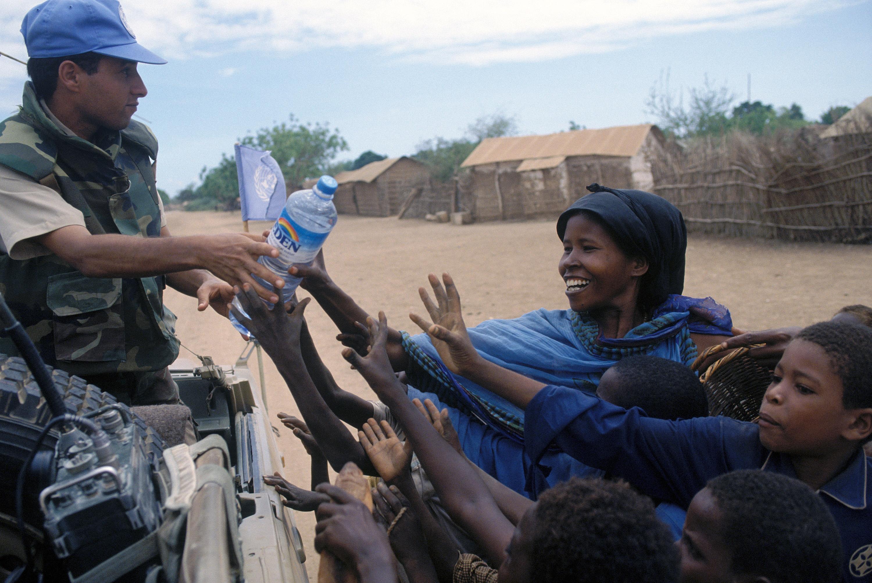 Les FAR en Somalie 150807040846120029