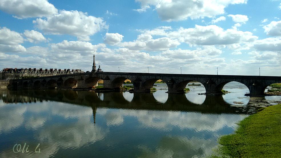 Pont sur Loire 15080709102067522