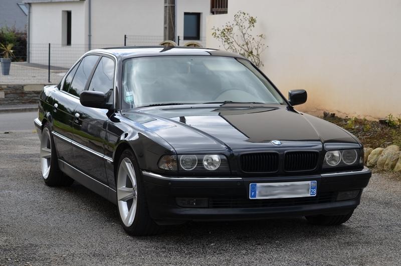Bmw série 7 - E38 - 735i 150808035617153240