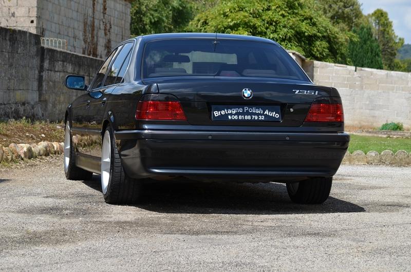 Bmw série 7 - E38 - 735i 150808040541754004