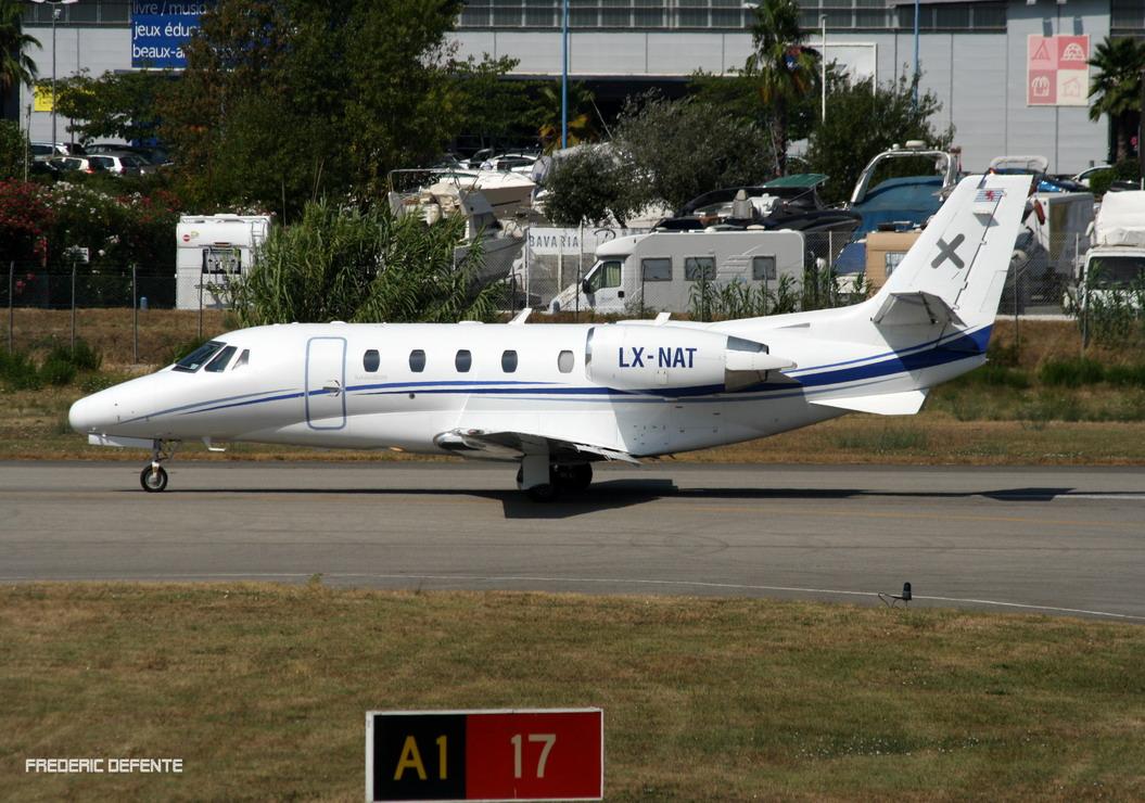 Aéroport de Cannes Mandelieu [LFMD-CEQ]-Aout 2015 150808045123789093