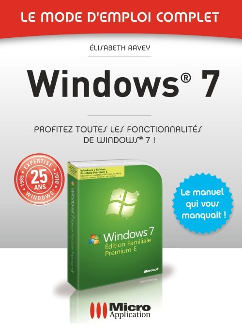 windows 7 telechargementz