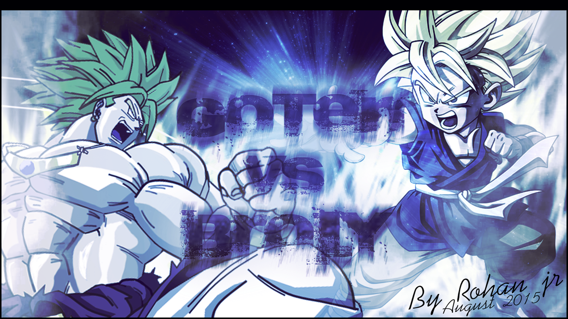 """Ma galerie """"d'oeuvres"""" dbz"""" - Page 2 150809020057653020"""