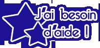 Aide aux devoirs 2015-2016 15081206470151296