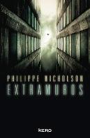 Nicholson Extramuros