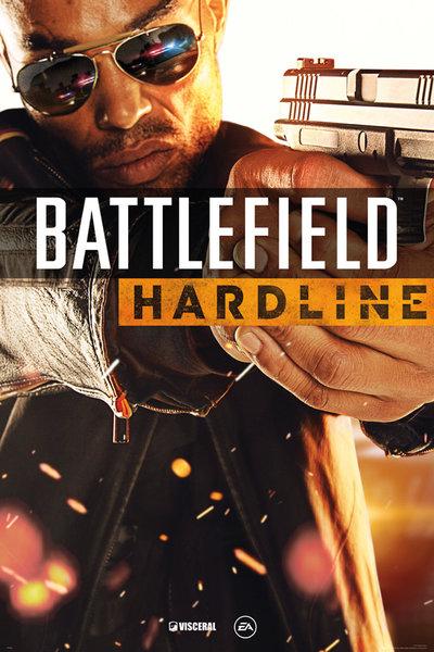 Battlefield Hardline FULL + CPY s�r�m� + 7 Alternatif + REPACK + BLACK BOX s�r�m� + 3 Alternatif