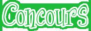 Récap' des Jeux et Concours 150813025822358892