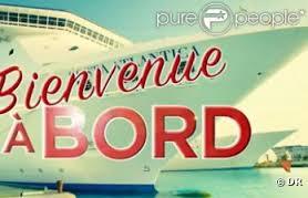 Nouveau matelot  Louisdj 150813090224448829
