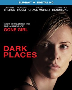 Dark Places poster image