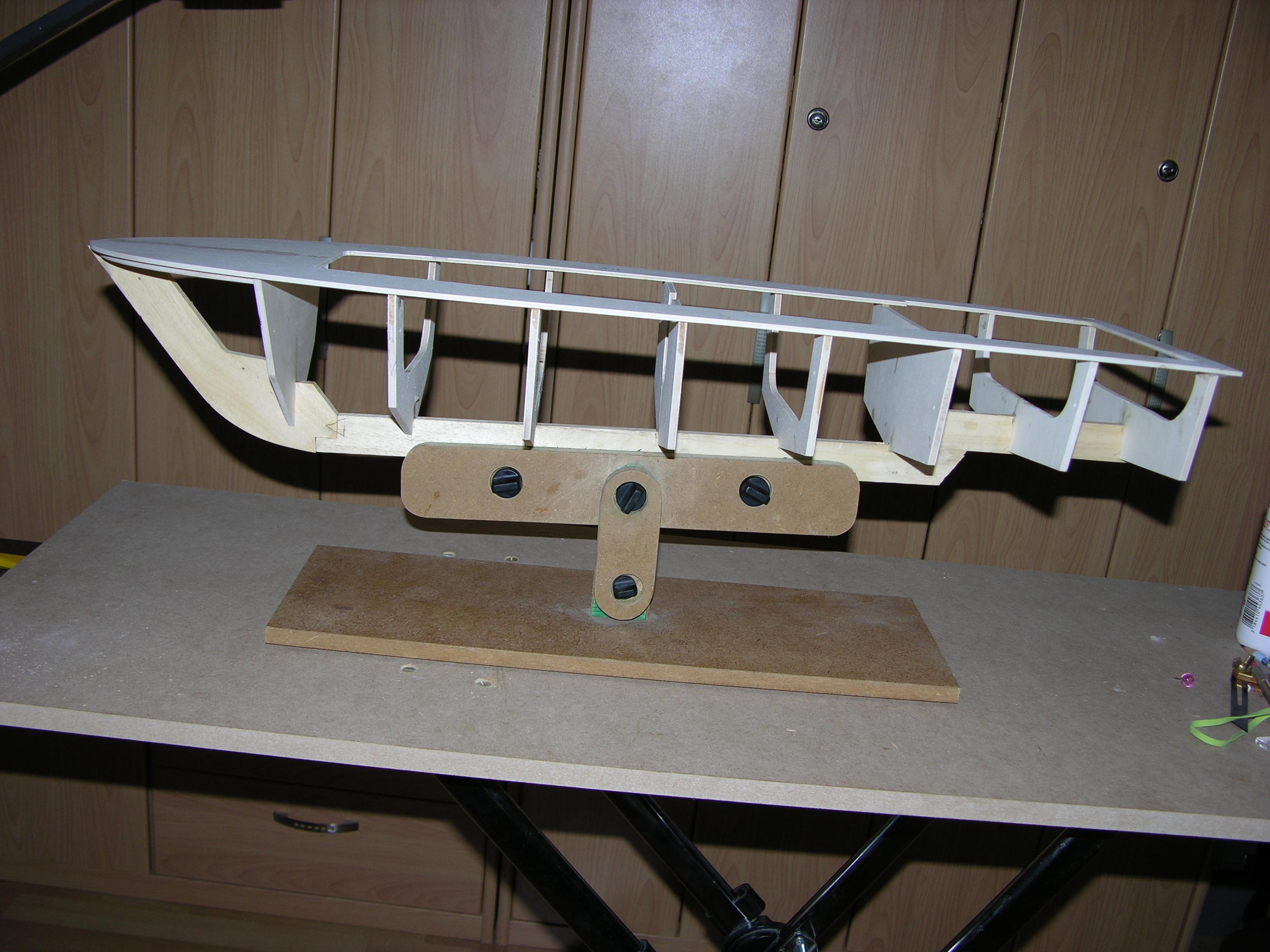 tangaroa,yacht (Fisherman) 150814081145573047