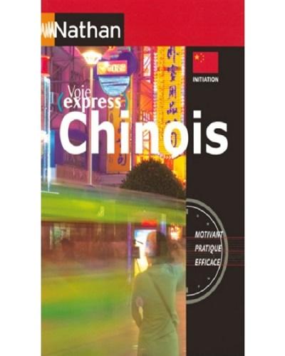 Chinois Voie Express