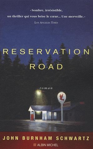 Schwartz Reservation