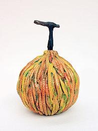 Création d'un Fruit du Démon - Page 38 150817022350375139