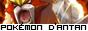 Pokémon d'Antan 150817045033584286