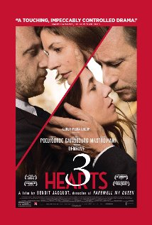 3 coeurs poster image