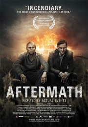 Aftermath poster image