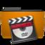 Audio, Photo et Vidéo