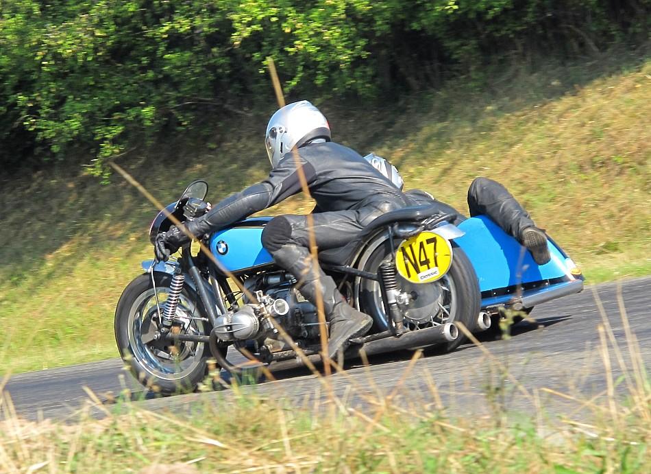 Gedinne TT Classic Bikes 150824060928113456