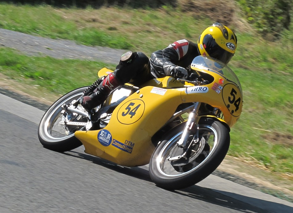 Gedinne TT Classic Bikes 150824060930239723