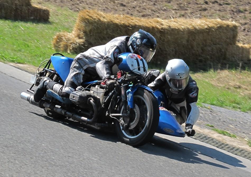 Gedinne TT Classic Bikes 150824060930811300