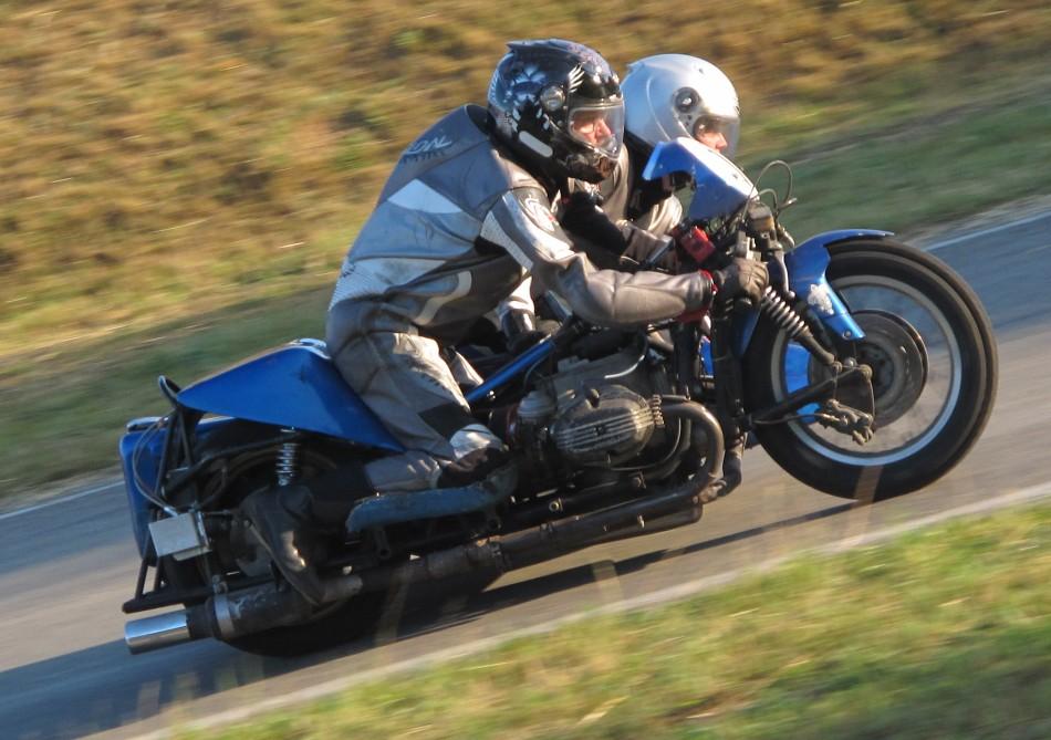 Gedinne TT Classic Bikes 150824060931224431