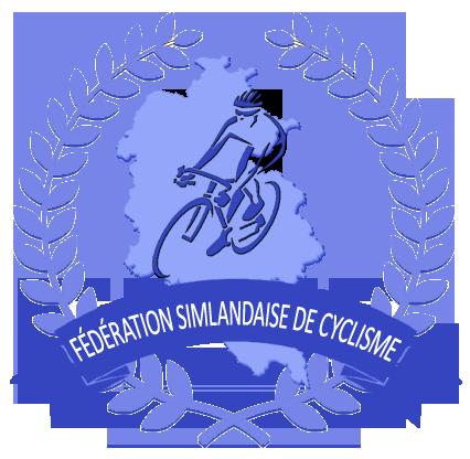 FSC_logo_03