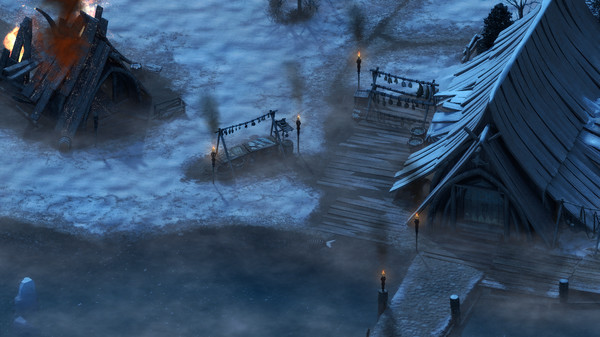 Pillars of Eternity: The White March - Part 1 image 3