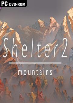Poster for Shelter 2